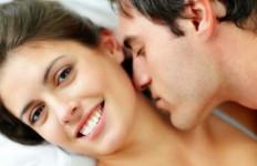 Jangan Sepelekan Morning Seks untuk Kelancaran Aktivitas Anda - JPNN.com