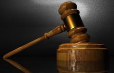 Bersedia jadi Justice Collaborator, Penyuap Damayanti Cs Minta Bebas - JPNN.com