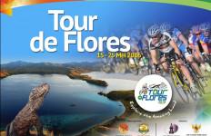 Tour de Flores Jadi Gunjingan 131 Juta Netizen - JPNN.com