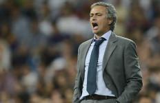 Mantan MU Ini Bilang Mourinho Tepat Melatih United - JPNN.com