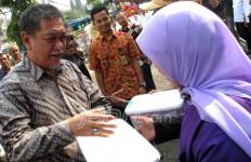 Deddy Mizwar Setuju Pak Harto Diberi Gelar Pahlawan Nasional - JPNN.com
