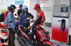 Pengin Tahu Nih, Bagaimana Stok BBM Jelang Ramadan? Klik Saja - JPNN.com
