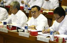 Sudirman Said Berharap Bantuan KPK - JPNN.com