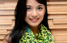 Chelsea Olivia: Alhamdulillah, Hamilnya Enak - JPNN.com
