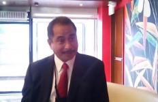 Lagi, Menteri Ini Tokoh Paling Inovatif 2016 - JPNN.com