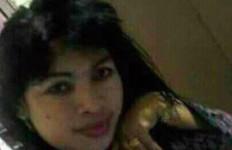 Inilah Wajah Cantik Istri yang Dikubur Suami di Septic Tank - JPNN.com
