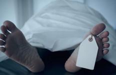 Oalah..ABG Bunuh Diri Lihat Calon Istri Asyik dengan Mantan - JPNN.com
