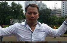 Janji Orbitkan jadi Artis, Vicky Prasetyo Dilaporkan - JPNN.com