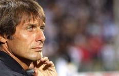 Conte Jelaskan Alasannya Tak Panggil Pirlo Perkuat Italia di Euro - JPNN.com