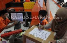 Pos Indonesia Rintis Kiriman Barang Berbahaya - JPNN.com