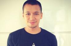 Uhuii, Samuel Rizal Ketemu Aura Kasih di Club - JPNN.com
