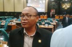 Anak Buah Prabowo: AHOK LEBAY! - JPNN.com