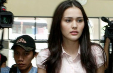 Gak Neko-neko, Model Uzbekistan ini Cuma Cari Pria yang Serius - JPNN.com