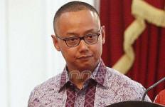 Sstt..PAN Lagi Siapkan Strategi Pilkada Serentak - JPNN.com