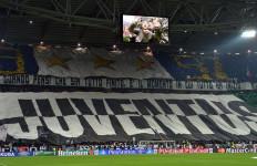 Allegri Beberkan Kunci Sukses Rekor Scudetto Juventus - JPNN.com