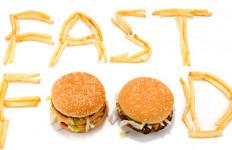 Rasakan 6 Manfaat ini, Setelah Berhenti Mengonsumsi Makanan Olahan - JPNN.com