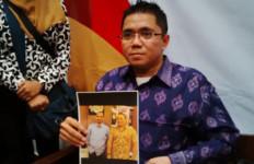 PDIP: Pemecatan Satu Juta PNS Preseden Buruk - JPNN.com