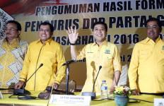 Novanto Angkat Orang Kontroversial, Ini Kata Psikolog Politik - JPNN.com