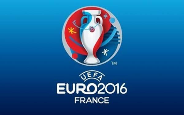 Baru 19 Pemain, Skuat Spanyol Penuh Kejutan - JPNN.com