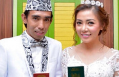 Sidang Cerai, Bella Shofie-Suryono Bakal Jalani Mediasi - JPNN.com
