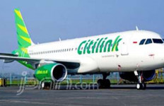 Citilink Operasikan Pesawat Baru Terbangi Denpasar-Dili - JPNN.com