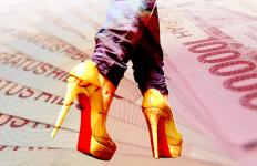 Prostitusi Online, PSK Pelajar Tarif Segini - JPNN.com