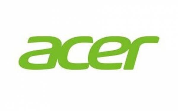 Luncurkan Produk Terbaru, Acer Bidik Mid Low - JPNN.com