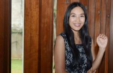 Si Mama Seksi Mulai Kenalkan Sastra pada Anak - JPNN.com