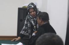 Terlibat Kasus Aborsi, Bidan Dewi Didakwa Pasar Berlapis - JPNN.com