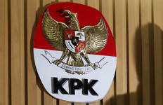 Awasi Pejabat Nakal, Kementerian PUPR Gandeng KPK - JPNN.com
