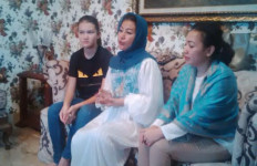 Wanita Emas: Semua Kandidat Hormati Pilihan Rakyat - JPNN.com