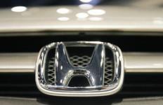 2 Varian Brio Diyakini Dongkrak Pasar City Car - JPNN.com
