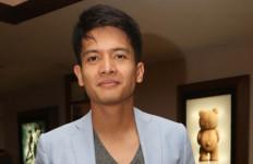 Adik Pernah 120 Kg, Dimas Seto Makin Hobi Lari - JPNN.com