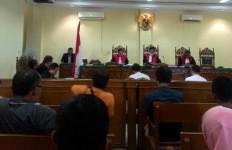 Mantan Kadis PU Divonis Ringan - JPNN.com
