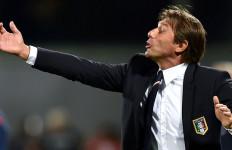 Mantan Pelatih Juventus Ini Ingin Kembalikan Jati Diri Italia - JPNN.com