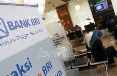 BRI Tingkatkan Financial Inclusion via Laku Pandai - JPNN.com
