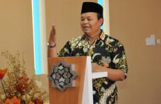 Nah Lho...Pak Jokowi Diminta Harus Intens Blusukan - JPNN.com
