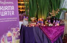 Biar Sehat Menjelang Ramadan, Yuk Cobain Air Kurma Ini - JPNN.com
