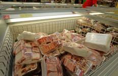 Selama Ramadan, KBIF Gelar Bazar Daging Sapi Murah di CFD - JPNN.com