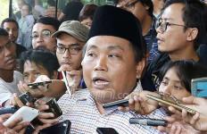 Anak Buah Prabowo Sebut Kebangkitan PKI Cuma Ilusi - JPNN.com