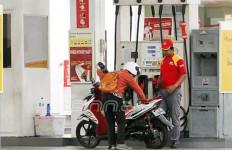 Polisi Bongkar SPBU Nakal, Ambil Untung Sampai 1 Liter - JPNN.com