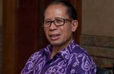 8 Industri Pariwisata Indonesia 'Menjala' di ITE Hong Kong - JPNN.com