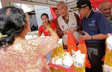 Produsen Minyak Goreng Jamin Pasokan Aman Selama Ramadan - JPNN.com