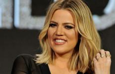 Khloe Kardashian Ungkap Rasa Kecewanya Kepada Sang Adik - JPNN.com