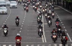 Angkutan Jalan Masih Mendominasi Jumlah Kecelakaan dan Korban Jiwa - JPNN.com