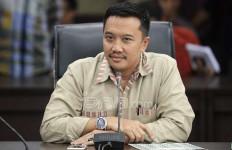 Anak Buah SBY Ikut Beri Opini Disclaimer untuk Menpora - JPNN.com