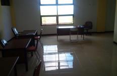 Hari Pertama Puasa, Kantor Gubernur Lumpuh - JPNN.com