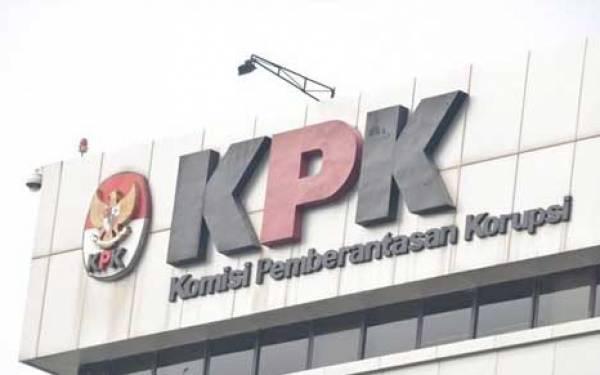 Ini Alasan KPK Ngotot Periksa 4 Anggota Brimob Ajudan Nurhadi - JPNN.com