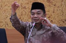 PKS Minta Jokowi Lobi Pemerintah Tiongkok - JPNN.com