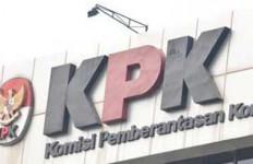 Mantan Anggota Dewan Resmi Jadi Tahanan KPK - JPNN.com